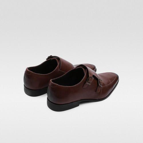 Zapato-Formal-Mocasin-Caballero