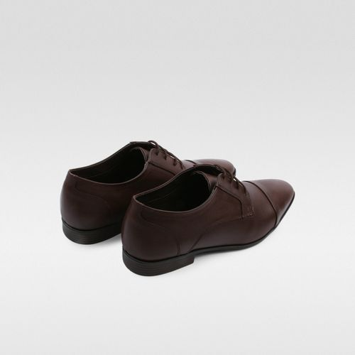 Zapato-Agujetas--D08294402003