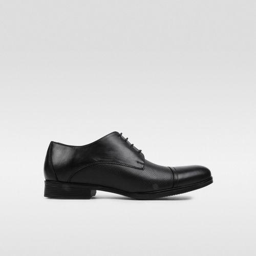 Zapato-Formal-D04690082001