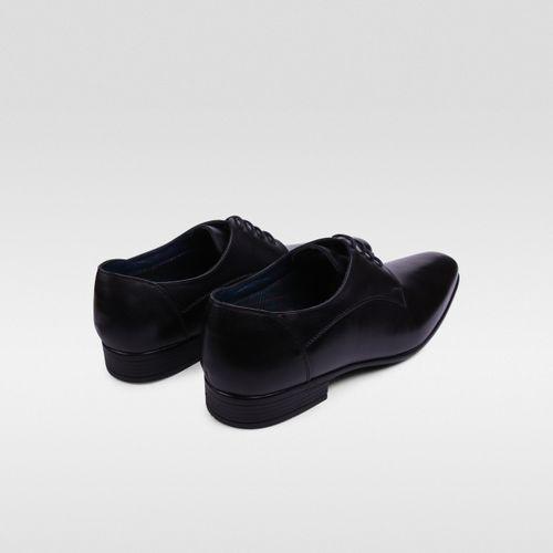 Zapato-Formal-D04690084001