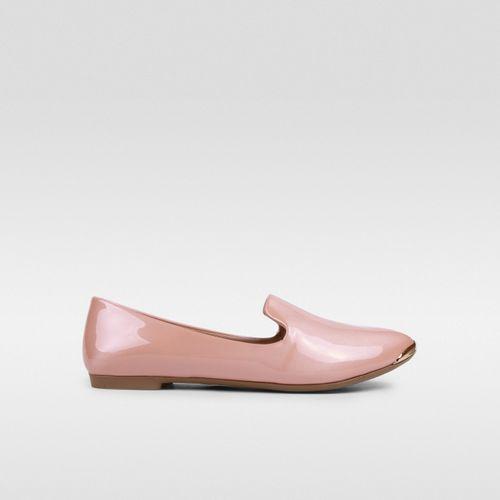 Loafer-Basico-D06000985008