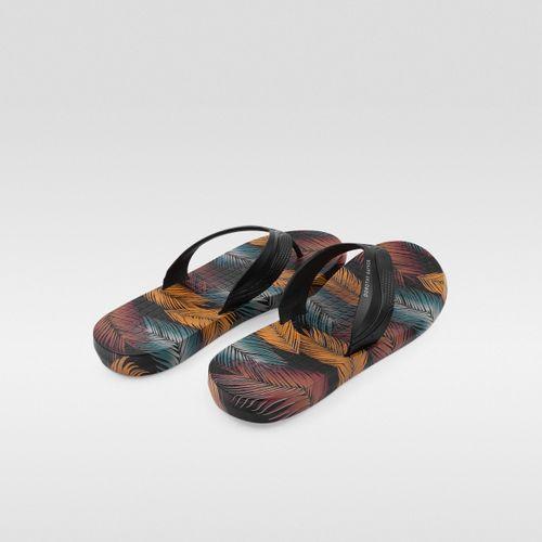 Sandalia-Playa--D00650175001