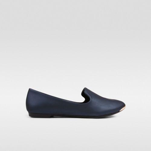 Loafer-Casual-D06000985089