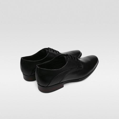Zapato-Choclo-Formal-D00660210001