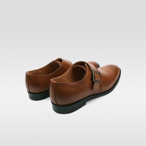 Zapato-Clasico--D00660213006