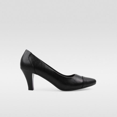 Zapatilla-Confort--D12560014001