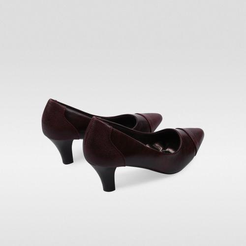 Zapatilla-Confort--D12560014015