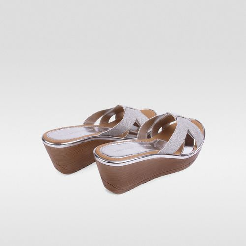 Sandalia-Slide-Fiesta-D00680114019