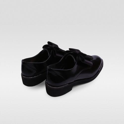 Zapato-Oxford-Moño-D02380063001