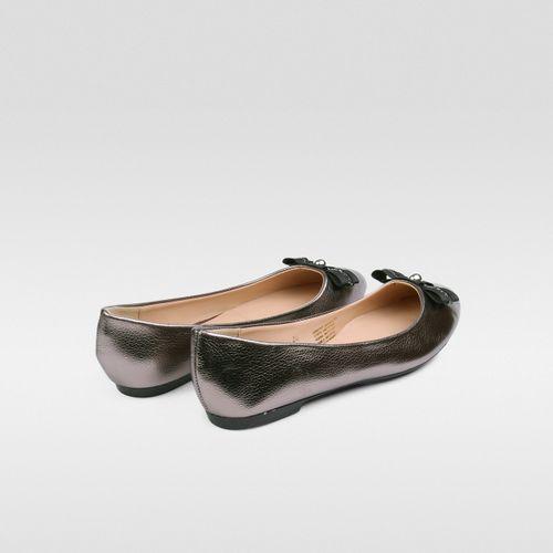 Flat-Casual--D02800935026