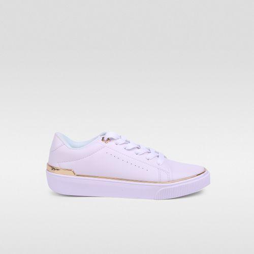 Tenis-Casual-Blanco--D02800937002