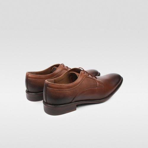Zapato-Clasico--D03390040006