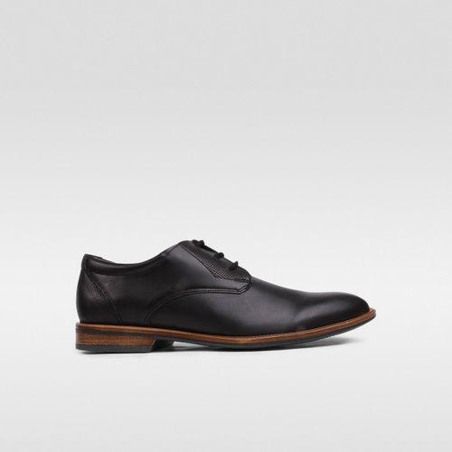 Zapato-Casual-D00660208001