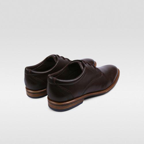 Zapato-Casual-D00660208004