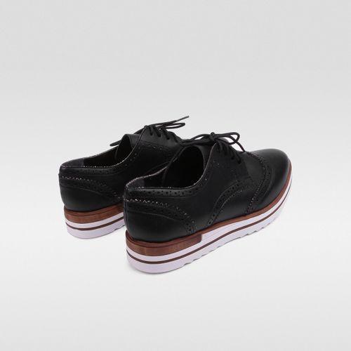 Zapato-Oxford-Casual-D00960290001