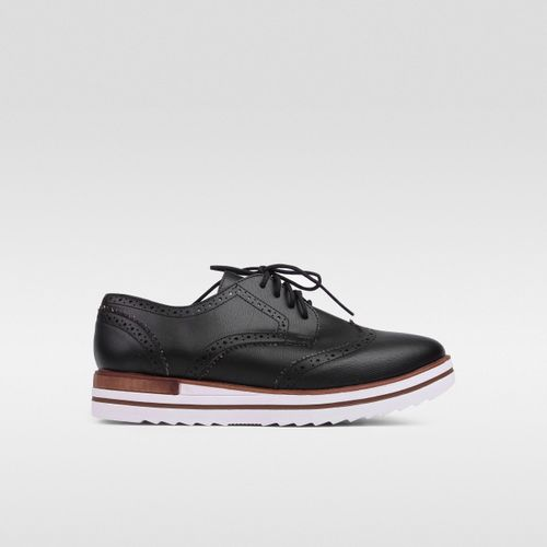 Zapato-Oxford-Casual-D00960290001