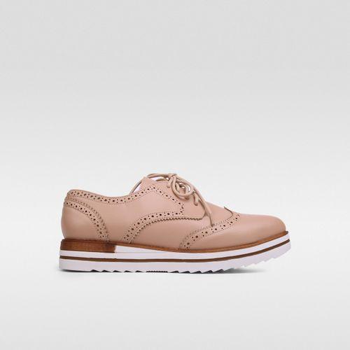 Zapato-Oxford-Casual-D00960290073