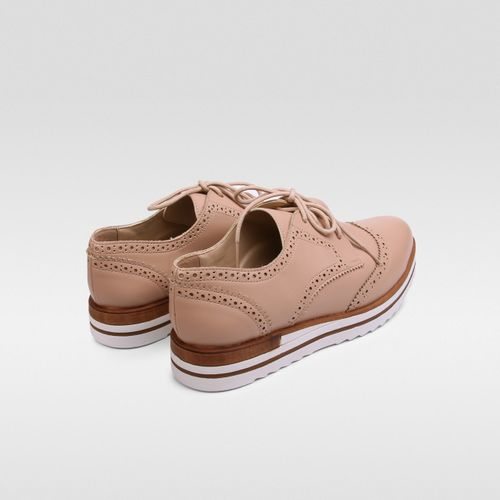 Zapato-Oxford-Casual-D00960290073