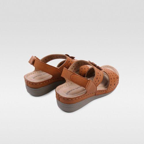 Sandalia-Confort-D06950082054