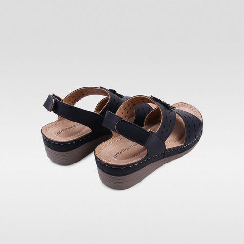 Sandalia-Confort-D06950082089