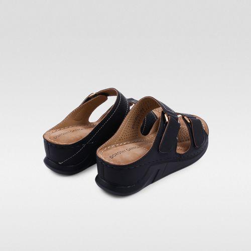 Sandalia-Slide-Confort-D06950083089