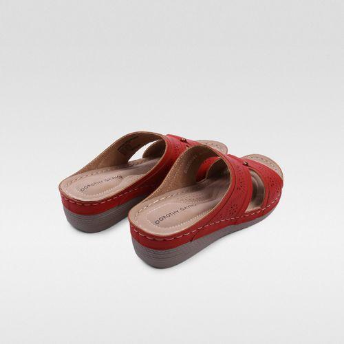 Sandalia-Slide-D06950085021