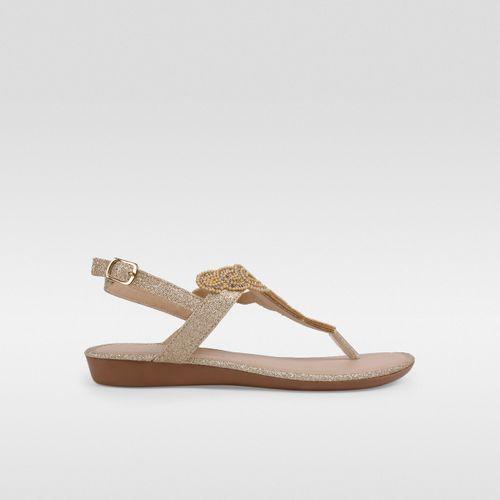 Sandalia-Flip-Flop--D06001320018