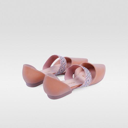 Balerina-Elastico--D08930006053