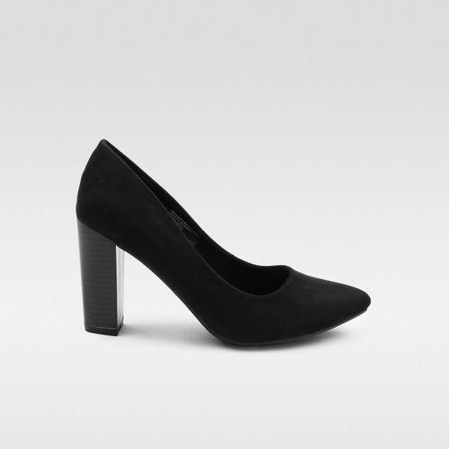 d6ca1b8ab1c0 Zapatos para Mujer | Dorothy Gaynor® - Tienda en Línea