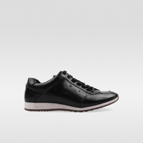 Zapato-Casual-Cintas-Caballero