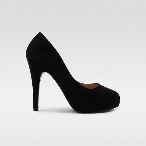 587c408e Zapatillas para Mujer | Dorothy Gaynor® - Tienda en Línea
