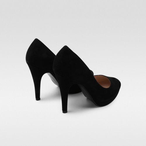 6b7e58f7 Zapatillas para Mujer | Dorothy Gaynor® - Tienda en Línea