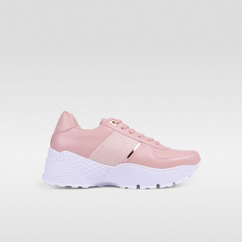 Chunky-Sneakers-D06001329008