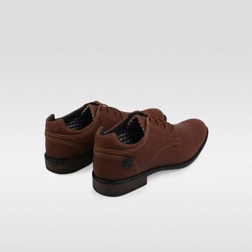 Zapato-Choclo--D06001341053