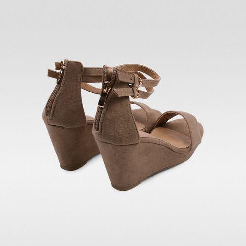 Sandalia-Cuña-Fashion-D12010018073