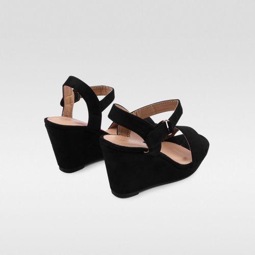 Sandalia-Cuña-Fashion-D12010019001