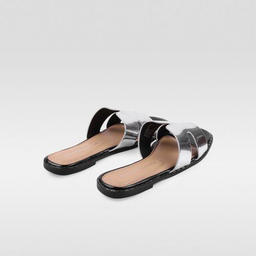 Sandalia-Slide-D12010023026