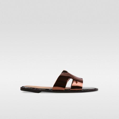 Sandalia-Slide-D12010023029