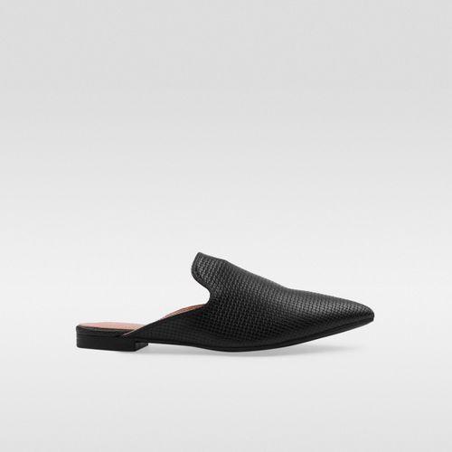 Zapato-Slide-D12010024001