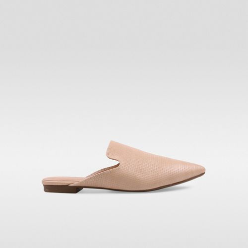 Zapato-Slide-D12010024073