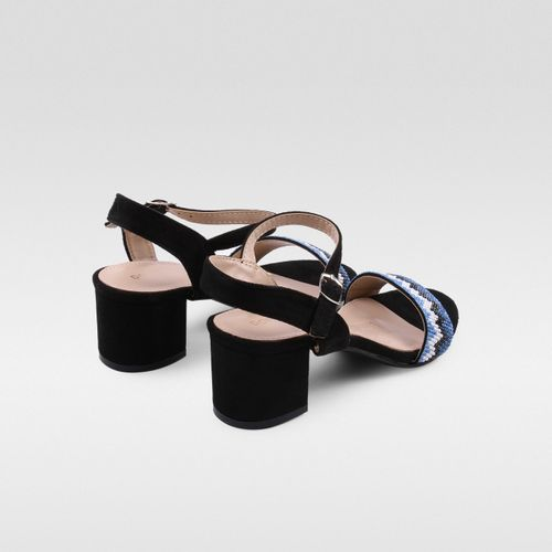 Sandalia-Fashion-D12130016001