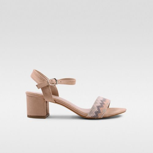 Sandalia-Fashion-D12130017012