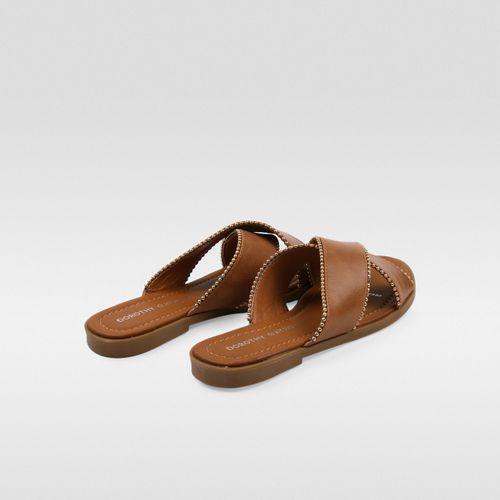 Sandalia-Fashion-D12649514053