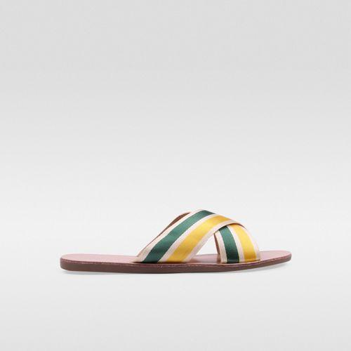 Sandalia-Slide-Moño-D12649515016