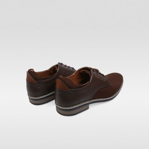 Zapato-Perry-Ellis--D06610079003