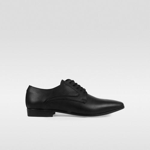 Zapato-Agujetas--D08294401001