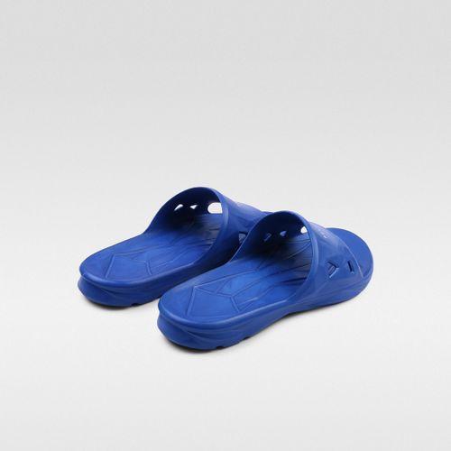 Calzado-Caballero-Casual-Sandalia