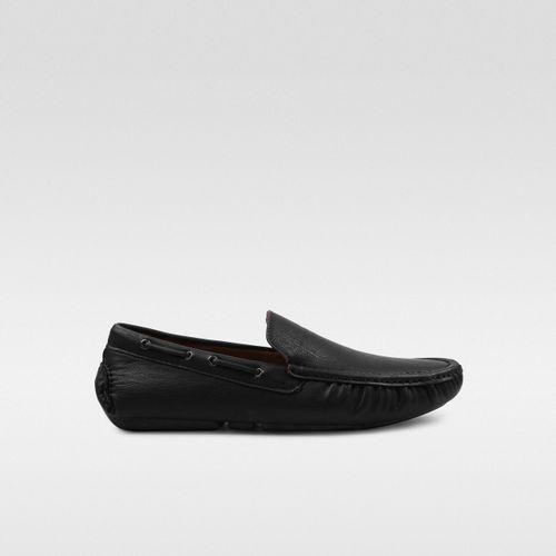 Zapato-Casual-Mocasin-Caballero