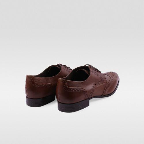 Zapato-Formal-D09580045006