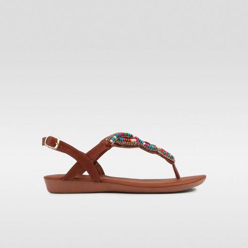 622a0f7512 Zapatos para Mujer | Dorothy Gaynor® - Tienda en Línea